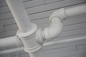 Návrh a realizácia vodovodných potrubí | Odborné čistenie kanalizácií - In-kanál